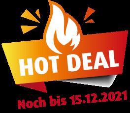 norisbank Wertpapier Management Hot Deal