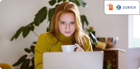 Fondsgebundene Rentenversicherung online abschließen