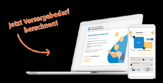 Infografik: Fondsgebundene Rentenversicherung norisbank