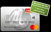 mastercard-kreditkarte-maestrocard
