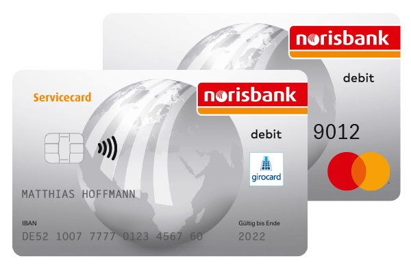 Mastercard direkt 12