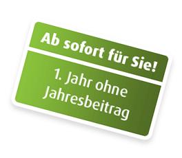 Mastercard direkt norisbank