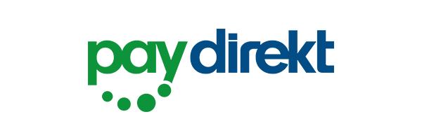 Digitale Services - paydirekt