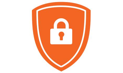Icon paydirekt Käuferschutz