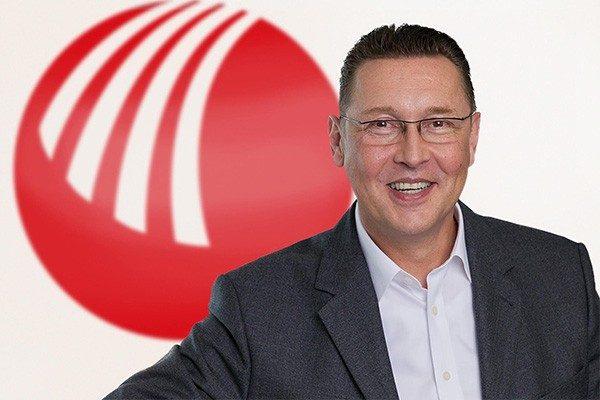 Thomas grosse Darrelmann: Vorsitzender der Geschäftsführung