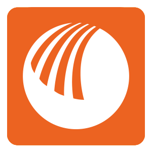 norisbank App Icon