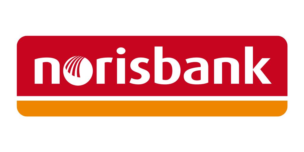 (c) Norisbank.de