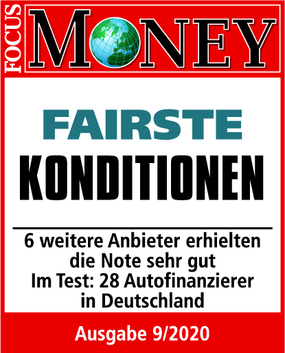 Fairste Konditionen