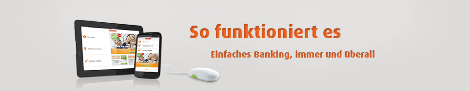 So funktioniert