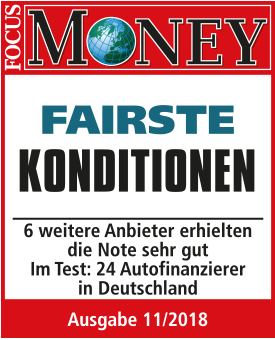 Focus Money Konditionen